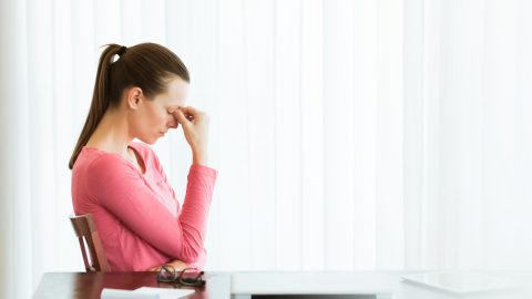 Employer Awareness Training: What is Domestic Abuse?