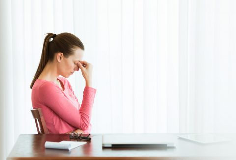 What is Domestic Abuse? For Employers